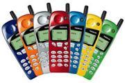 Nokia Handy ohne Vertrag