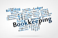 Bookkeeping and Administrative Services