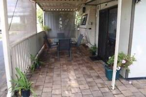 Onsite Caravan - Busselton Busselton Busselton Area Preview