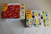 Lego Dachziegel