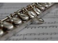 Bournemouth Flute Ensemble