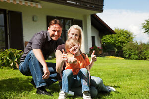 Home Equity Loans, Bad Credit Home Refinancing, 2nd Mortgages Kingston Kingston Area image 1