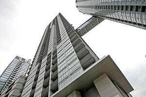 Executive Condo @ the Core of Downtown - Available Immediately