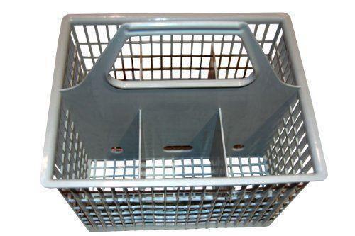 Ge Dishwasher Silverware Basket Ebay