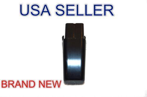 Swivel Sweeper G2 Battery Ebay
