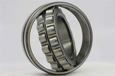 22308 Spherical Roller Bearing 40x90x33 Spherical Bearings 22308
