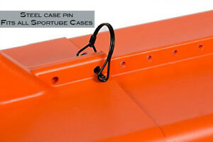 Sportube Wire Case Locking Pin - Sport Tube