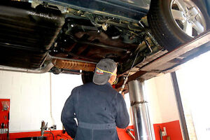 19.95 kendall semi-synthetic oil change + filter (5w20, 5w30)