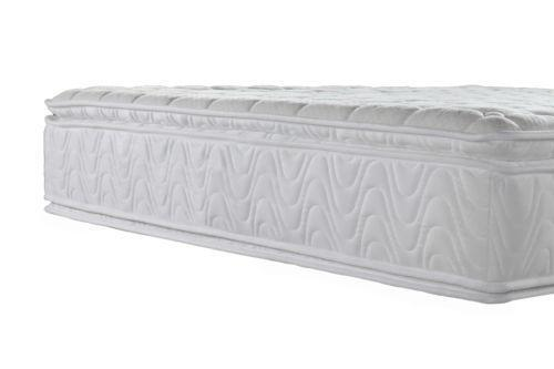 Latex Mattress | eBay