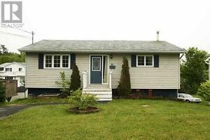 Sackville 4 Bedroom Home - Rent or Rent To Own Available