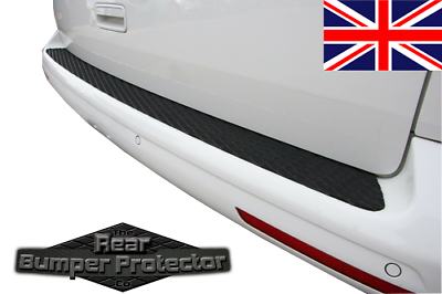 Car Parts - VW T5 BUMPER PROTECTOR - NON-SLIP IT'S THE SAFETY MUST HAVE