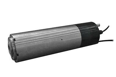 Kl-3200atc Automatic Tool Changer 220vac 3200w Max 18000 Rpm
