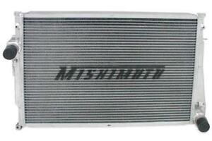 E46 radiator ebay - Puissance radiateur m3 ...