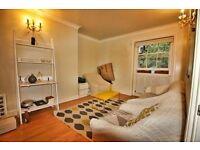 1 bedroom flat in Great Russell Street!!!!