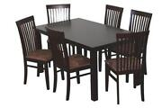 7 Piece Dining Table