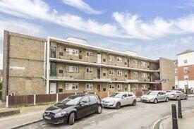 Housing Benefit Welcome Bethnal Green 1 Bedroom Ground Floor With Garden