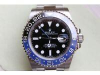 eacc7271be079 Rolex for Sale | Men's & Women's Watches | Gumtree