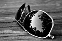 Part Time Sunglass Retail Associate Required