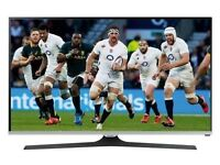 "BEST/BOXED,48""SAMSUNG SMART LED FULL HDTV"