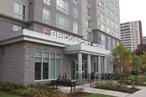 BRIDGEPORT HOUSE-- SIGN NOW FOR 1 MONTH FREE