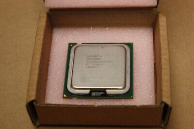Intel Core 2 Quad Q8200 2.33GHz 4MB 1333 Socket 775 CPU Processor SLB5M for sale  Shipping to Ireland