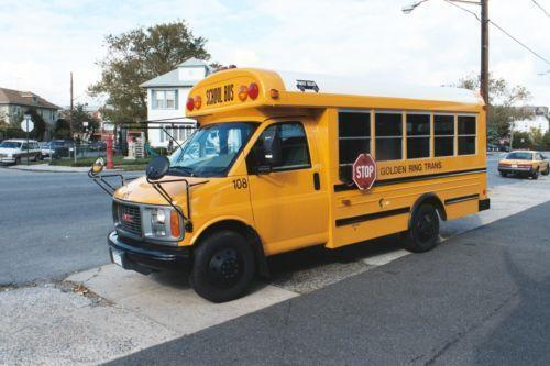 Mini School Bus: eBay Motors | eBay