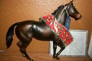 Breyer Seattle Slew