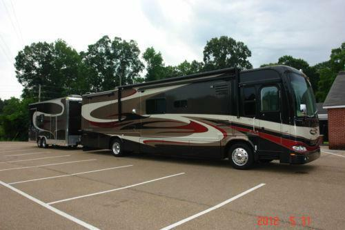 damon motorhome ebay motors ebay. Black Bedroom Furniture Sets. Home Design Ideas