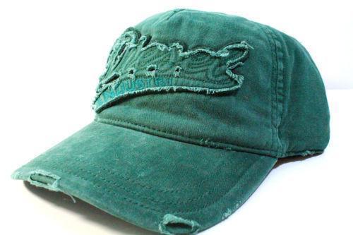 ... best price diesel hat ebay c270d 6df4b ... 2bdd4db2e4a