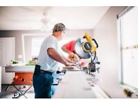 Coronavirus Checks in Place for skilled & professional Handyman services