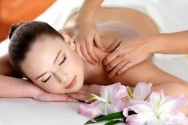 Excelent Swedish, Deep Tissue Massage