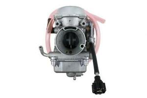 Ajuster Carburateur Arctic Cat