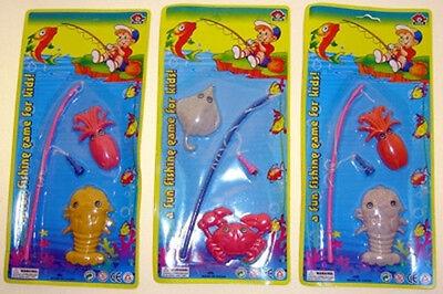 bsel für den Kindergeburtstag Kinderparty (Spiele Für Kinder Geburtstag Party)