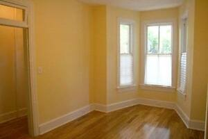 PAINT SPECIAL 3 rooms - $589 incl paint.call HBtech 250-649-6285 Prince George British Columbia image 6