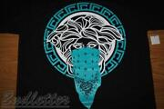 Crooks and Castles T Shirt