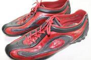 Women's Ecco Walking Shoes