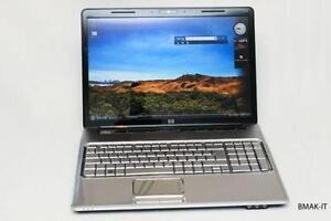 hp laptops g nstig online kaufen bei ebay. Black Bedroom Furniture Sets. Home Design Ideas