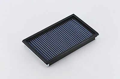 BLITZ POWER AIR FILTER SN 24B   For NISSAN LAUREL C31 L20E L20ET LD20 LD28 59515