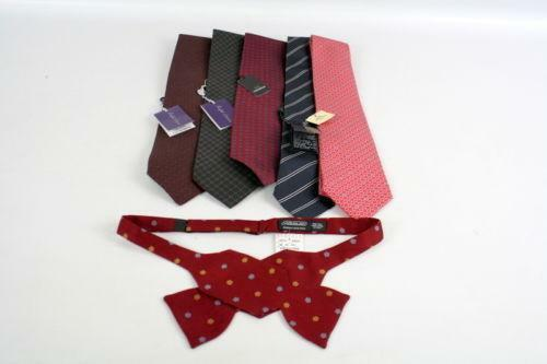 jim thompson tie ebay