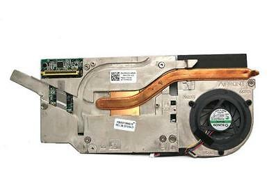 HP 493983-001 P610 QUADRO FX 2700M 512MB Video Card 499342-001