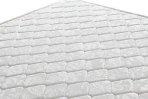 Cheap Mattress Bed Mattresses