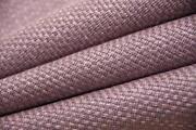 Laura Ashley Amethyst Fabric