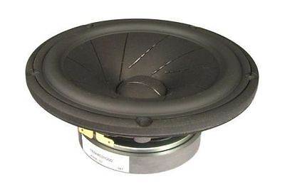 Scan speak 18W/4531G00 is a 7″ Revelator mid/woofer.