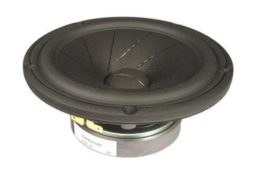 Scan speak 18W/4531G00 is a 7″ Revelator mid/woofer.