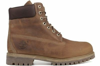 The Most Popular Boots for Men | eBay