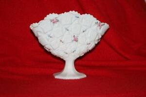 Best Selling in Milk Glass Vase