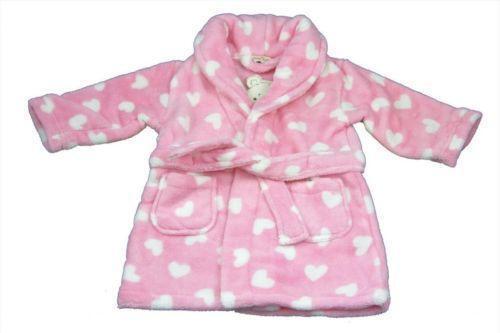 6c33d032d8 Baby Dressing Gown