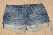 Womens American Eagle Shorts