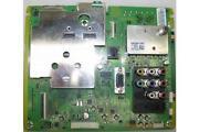 Panasonic TC-L32C3