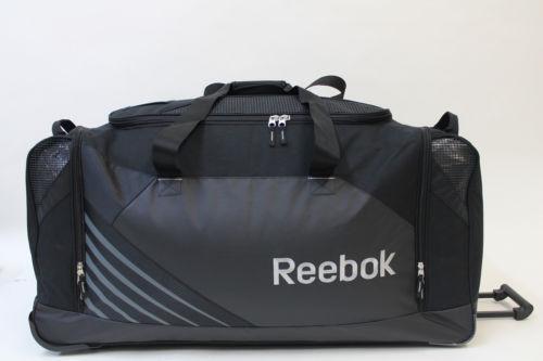 7707c81eb6 Hockey Bag
